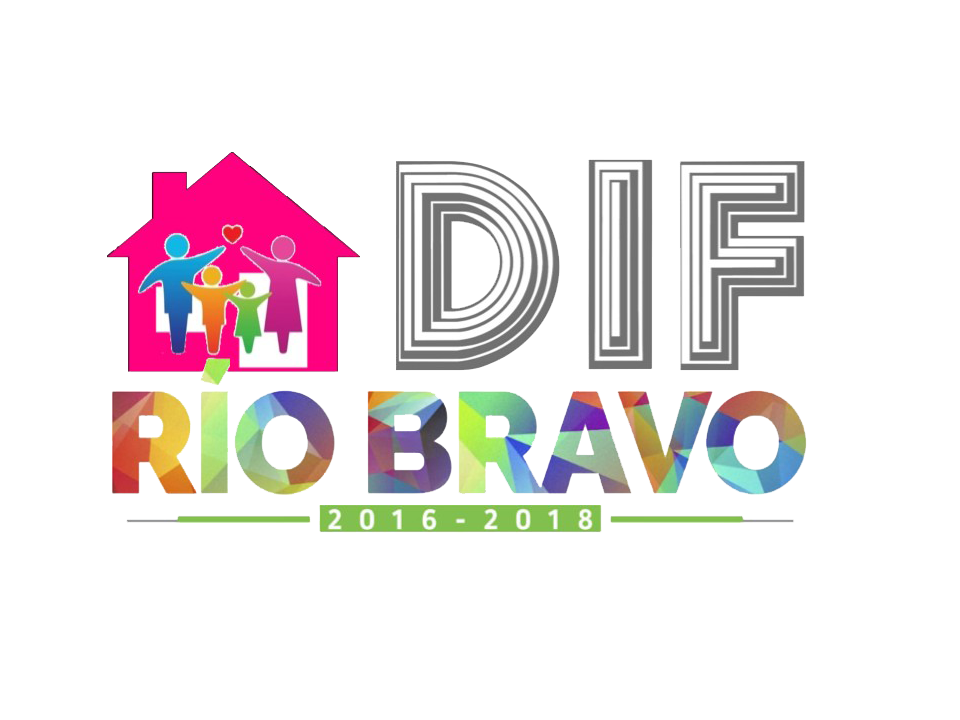 Sistema DIF Rio Bravo